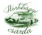 csarda_logo