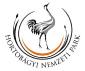 hnp_logo