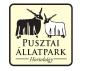 pusztai_logo